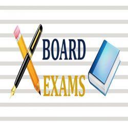 Dreamz Board Exam Preparation Course