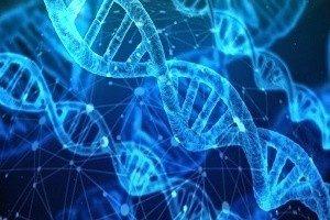 BIOLOGY for 1 Year Medical Entrance Exam