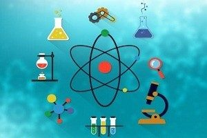 CHEMISTRY for 2 Year Engineering & Medical Entrance Exam