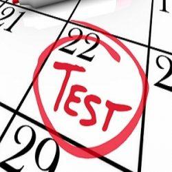 Dreamz Joint Entrance Preparation TEST SERIES Course