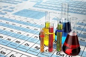 CHEMISTRY for 1 Year Engineering & Medical Entrance Exam