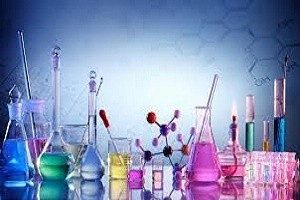 Class 11 CHEMISTRY for Board Exam