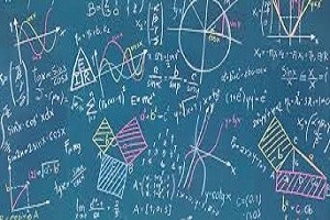 Class 12 MATHEMATICS for Board Exam