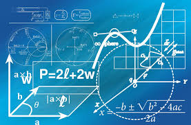 Class 11 PHYSICS for Board Exam