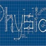 PHYSICS for 2 Year Engineering & Medical Entrance Exam 2020-22
