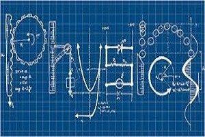 PHYSICS for 2 Year Engineering & Medical Entrance Exam