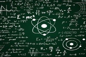 Class 12 PHYSICS for Board Exam