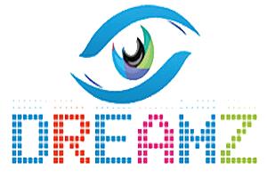 Dreamz Informational & Technical Module